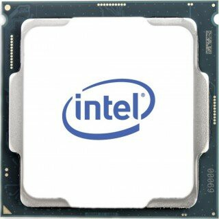 Intel Core i7-9700T (2.00 GHz) görseli