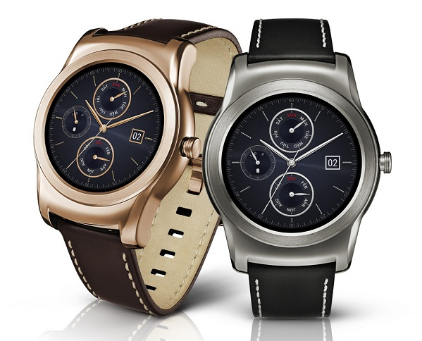 1424502158_lg-g-watch-urbane-high-1a