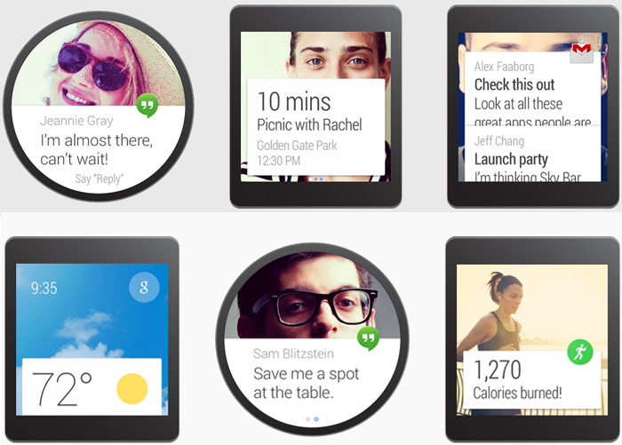 android-wear-cap