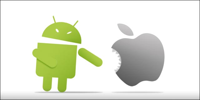 android_versus_apple_2