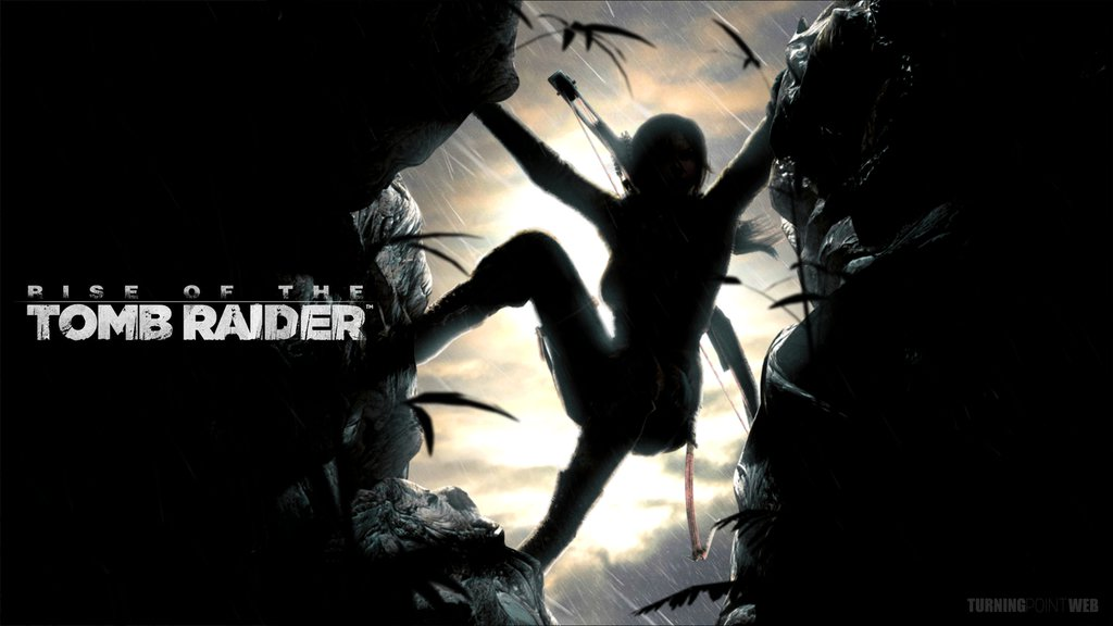 http://technosfer.com/wp-content/uploads/2015/02/rise_of_the_tomb_raider___wallpaper_1920x1080_by_feareffectinferno-d7qz0pk.jpg