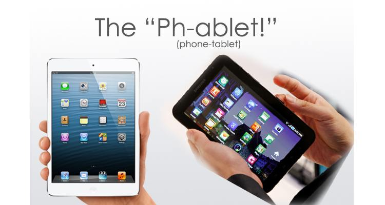 1389250641_apple-5.7-inch-phablet-release-date
