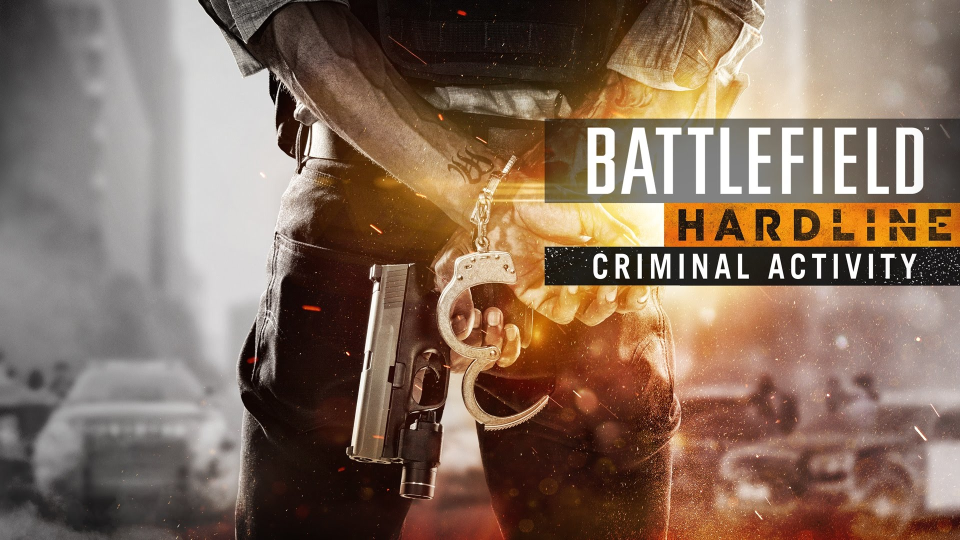 1432659279-battlefield-hardline-criminal-activity