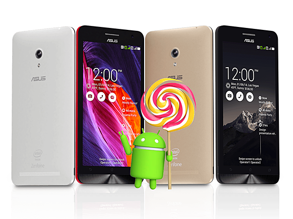 asus-zenfone-lollipop