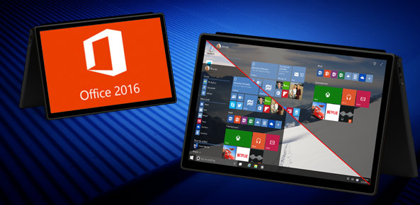 larger-15-WINDOWS10-Office2016-1