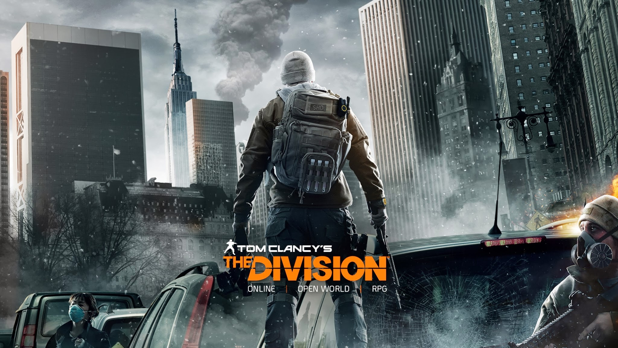 the-division-will-get-first-xbox-one-gameplay-demo-at-gamescom-2014-video-454468-2-tom-clancy-s-the-division-ubisoft-delays-again