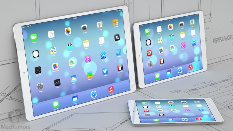 12_9_ipad_ipads_light-800x450