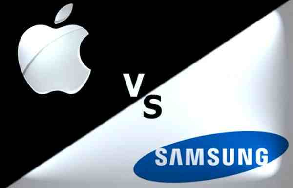 apple-vs-samsung-sales-war