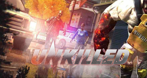 unkilled_1-600x318