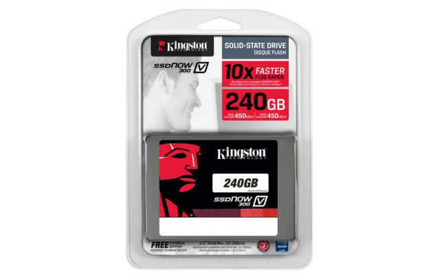 kingston_v300_ssdnow_240gb