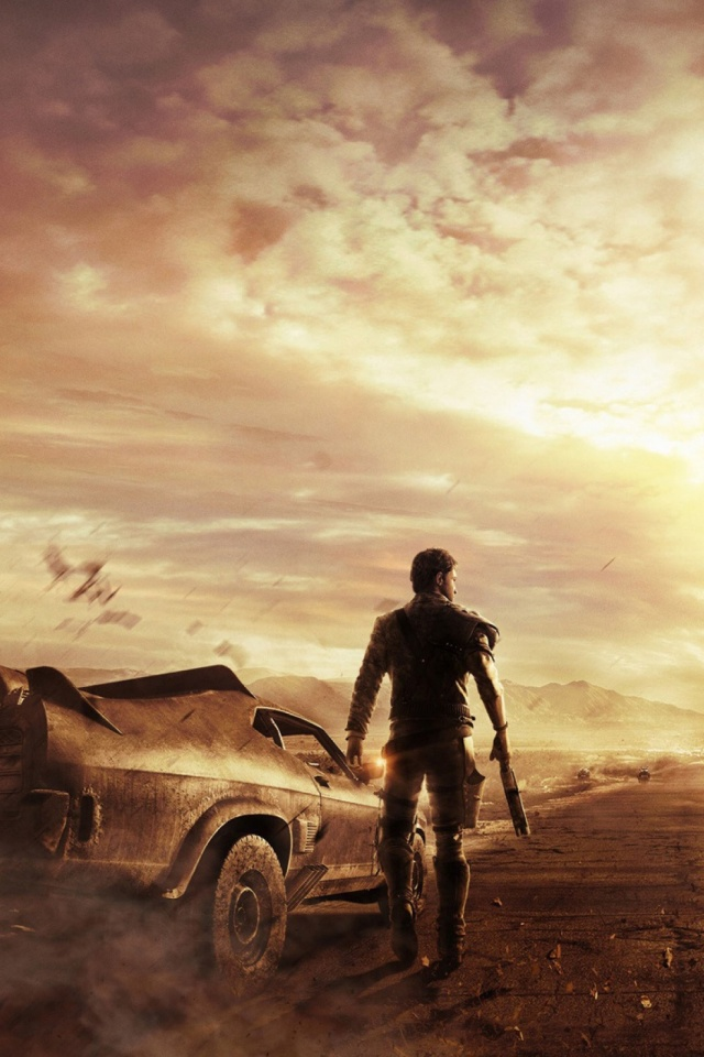 640-2014_mad_max_game-l