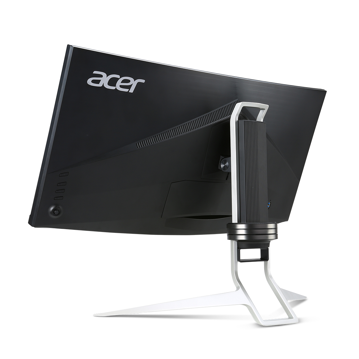 1451913919_Acer_XR_Monitor_2