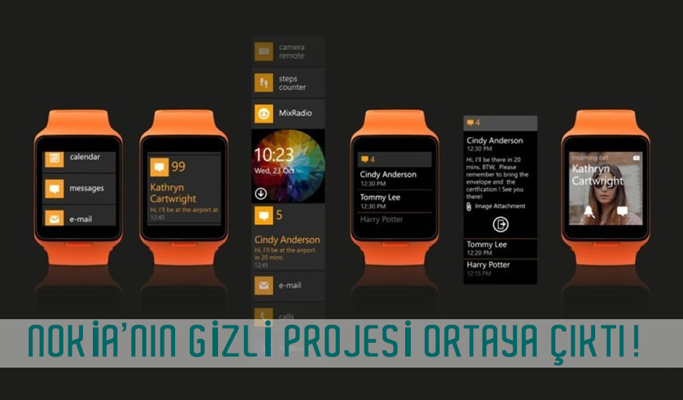 1451919699_the-alleged-canceled-nokia-smartwatch-7