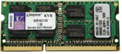 KVR16S11_8