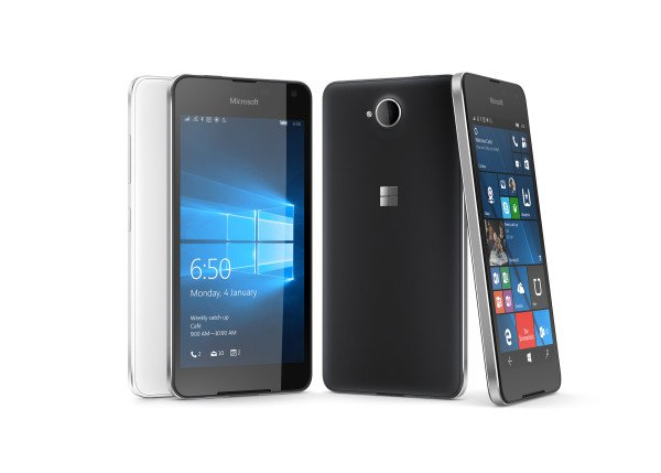Lumia650_Marketing_Image-SSIM-02-600x429