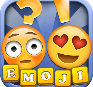 Emoji-Words