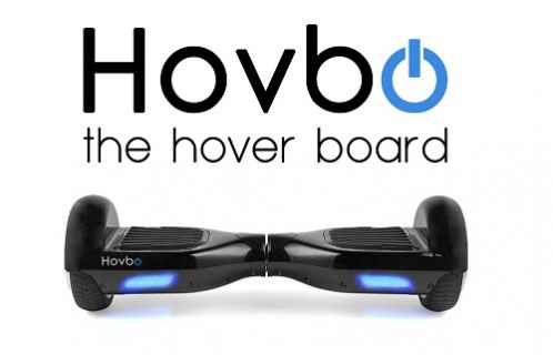 hovbo