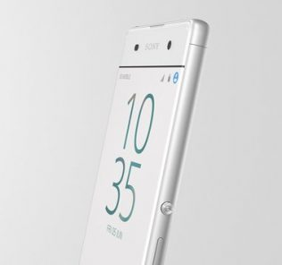 xperia-xa-take-the-edge-off-desktop-tablet-mobile-63d50ee51819d888f01bbd4ba3aaaddb