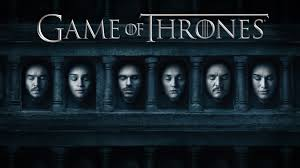 game of thrones-1