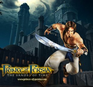 prince-of-persia-the-sands-of-time-6420-