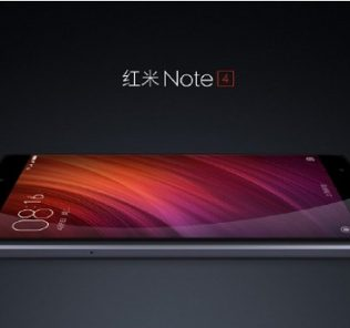 redmi-note-4-2