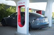 thumbnail_tesla-charging-station