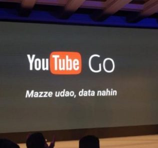 youtube-go-1-624x351