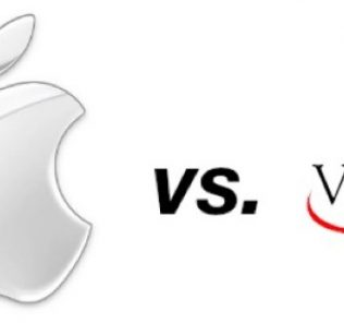 virnetx-vs-apple