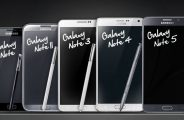 galaxy_note_serisi_add