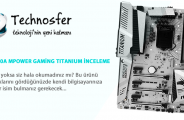 msi-z170a-mpower-gaming-titaniuma-fw